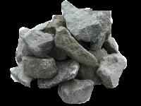 granit_2