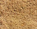 песок речной обогащенный